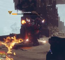Bloodguard Incendior.png