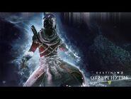 «Destiny 2- Отвергнутые» – новые способности и суперспособности варлоков -RUS-