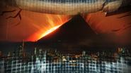 SinkentoPyramid5