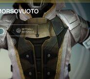 Destiny-Armature-Esotiche-Exotic-17
