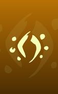 Symbol of Nokris