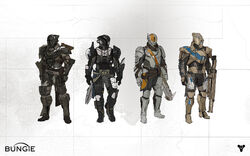 Titan Armors.jpg