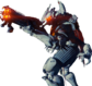Rixis Achron Slayer.png