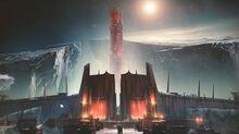 Tráiler de reconocimientos de Destiny 2 Bastión de Sombras ES 30