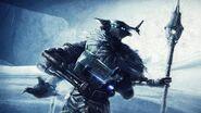 Destiny 2- За гранью Света – Варикс – Крупным планом -RU-