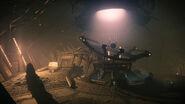 Bastión de Sombras screenshot 17