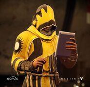 Destiny-BrotherVance-Closeup