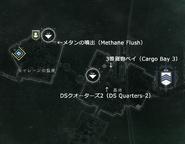 Lost Sectors-Titan