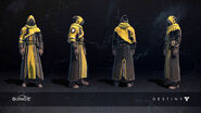 Destiny-BrotherVance-Render