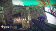 Destiny 2 合流点の入り口