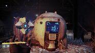 800px-Destiny-GhostConstruct-Deploy
