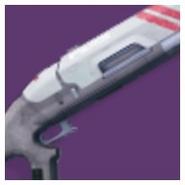 グッドボーンフレーム Destiny2 アイコン