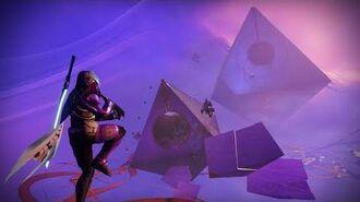 «Destiny_2-_Обитель_Теней»_–_сезон_«Прибытие»_–_подземелье_«Откровение»_–_трейлер_игрового_процесса