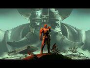 Destiny 2- За гранью Света – трейлер сезона «Избранный» -RU-