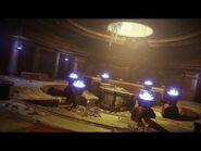 Destiny 2- Forsaken - Season of Opulence Trailer