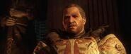Destiny-SaladinForge-Cinematic