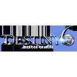 Destiny 6 Wiki