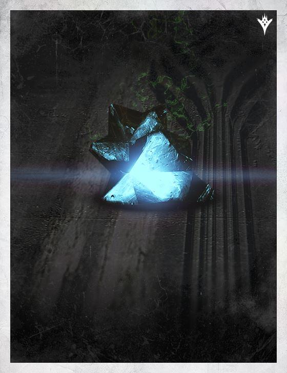 Destiny  Leviathan Map Dogs