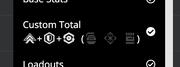 Custom Stat Total.png