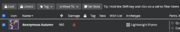 Organizer Bulk Actions Toolbar.png