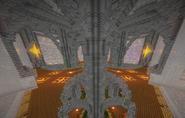 BuildComp