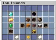 Island Top