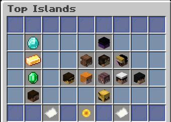 Island Top.png