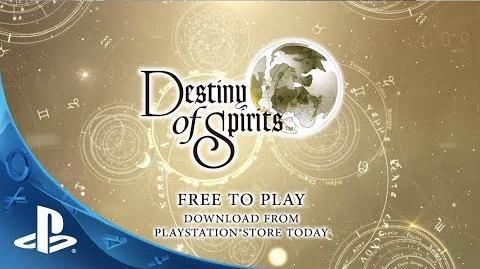 Destiny_of_Spirits_Launch_Trailer_(PS_Vita)