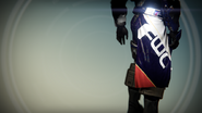 TTK-Titan-Male-Legs-FWC