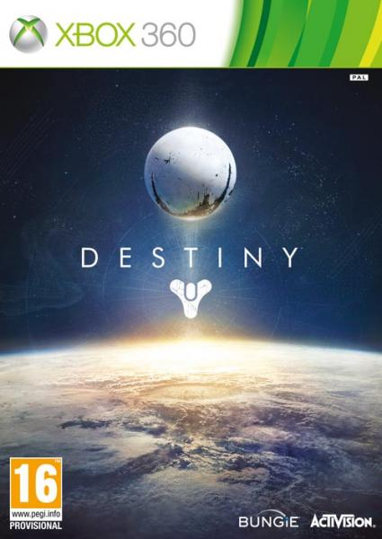 Destiny-Box-Art-Xbox-360.jpg