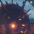 Wrath of the Machine source icon.png