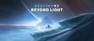 Destiny-2-Beyond-Light-Key-Art-and-Logo-e1591722329581