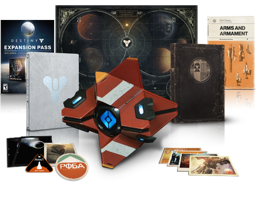 Destiny Ghost Edition composite.png.png