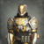 Lord Saladin source icon.png
