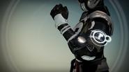 TTK-Warlock-Female-Gauntlets-DO