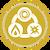 The Fundamentals perk icon.png