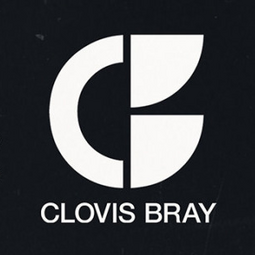 Clovis Bray .png