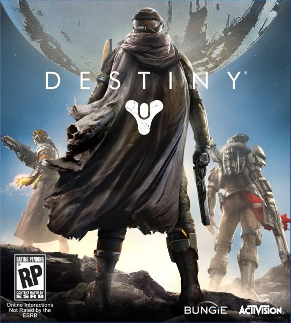 Destiny Box Art.jpg