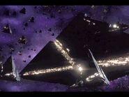 Darkness Fleet d2