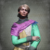 Guardian Outfitter source icon.png
