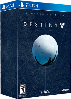 Destiny Limited Edition box.png