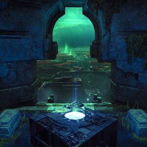 Pantheon Opening.jpg