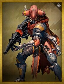 Taniks, the Scarred (Grimoire Card).jpg