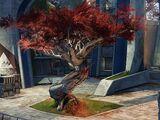 Bannerfall (Destiny)