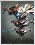 Hydra (Grimoire Card).jpg
