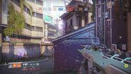 RiskRunner-Screenshot