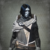 Dead Orbit source icon.png