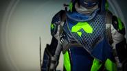TTK-Hunter-Male-Chest