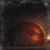 Prison of Elders source icon.png