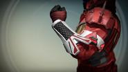 TTK-Warlock-Male-Gauntlets-NM